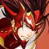 malyic: (i got rage everyday on the inside.)