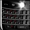 claidheamhmor: (Blackberry)