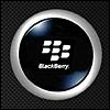 claidheamhmor: (Blackberry Logo)