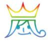 heart283: (Arashi icon)