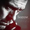 hughville: (House sorrow)