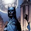 chrisrin: (batman)