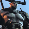 justoutside: (him big)