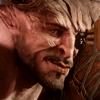 justoutside: (a smiling bull)