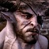 justoutside: (scar face)