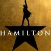 lovlessfairy: (Hamilton)