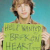 secretofthefox: (help wanted broken heart)