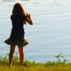 lyskasia: (girl)