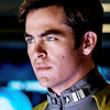 pursuedthestars: ([spec] with mccoy)