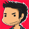 mishey22: (Derek doodle)
