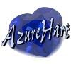 azurehart: (Spike)