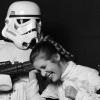 karlamartinova: (Leia // smile)