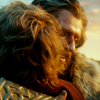 karlamartinova: (Hobbit // hug)