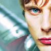 prue84: (Arthur 2)