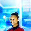 prue84: (Uhura 2.0)