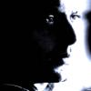 smalltrolven: (dean shadow)