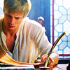 prue84: (Writing Pendragon)