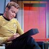 prue84: (Writing Kirk)