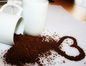 little_wolf_white_peacock: (coffee)