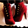 gilpin25: (Red Boots)