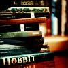 wh1tef0x: (books)