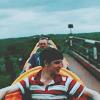 fatherbananas: Rollercoaster Fun Tiem (Merlin // Rollercoaster Fun Tiem)