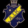 thewayforward: (AIK)