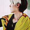 uchiki: (Taiga)