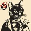 sabotabby: (anarcat)