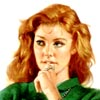 ndnickerson: nancy drew files 8 (nancy drew files 8)