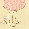 peapods: (barefoot) (Default)