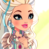 doesntdistress: (I'm Darling Charming)