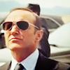 arcanelegacy: (Coulson)