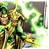 neynaoe: ([Marvel] Loki)