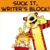 brumeier: (Writer's Block)