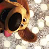 adelagia: (pixar | dug lolls)