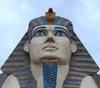 tima: (Luxor)