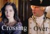 spacebabie: River Tam and James Norrington...used when I write crossovers. (Holiday icon)