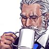 panzersoldat: (coffee)