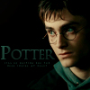 started_scarred: (Potter)
