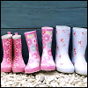 ombre_chinoise: (bottes)
