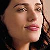 hollystrike: (my sweetheart)