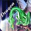celticgrl: (dragon)