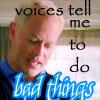celticgrl: (bad things)
