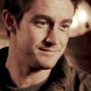 majorlyugh: (smiley . good guy major)