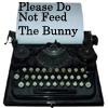 celticgrl: (do not feed the bunny)