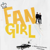 reijamira: ([SPN] Fan girl text)