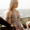 storm_born: (daenerys)