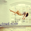 tahariel: (Cloud Nine)