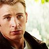 heroic_jawline: (neu: don't kick the puppy eyes)